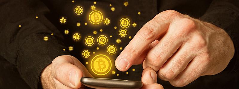 mobilniy-bitkoin