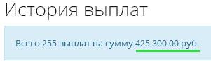 soveti_kak_zarabotat_na_klikah