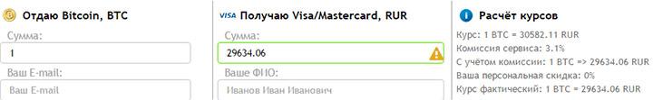 easybit_visa