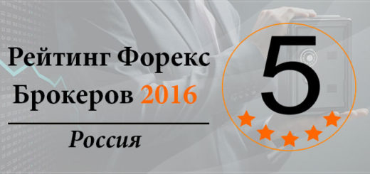 reyting_foreks_brokerov_rossii_2016