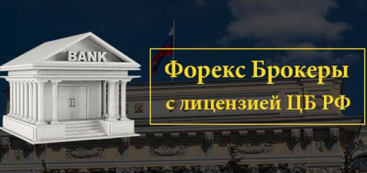 brokery_foreks_s_licenziej_cb_rf_2016