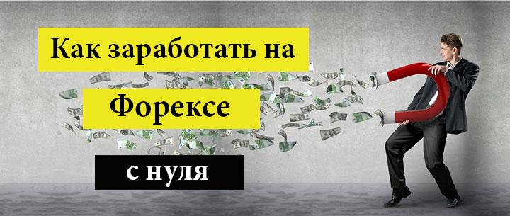 Инвестиционные монеты - ricgoldcom