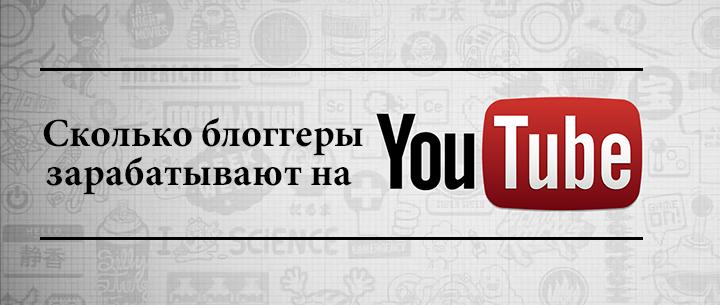 Интернет Зависимость от социальных сетей - YouTube