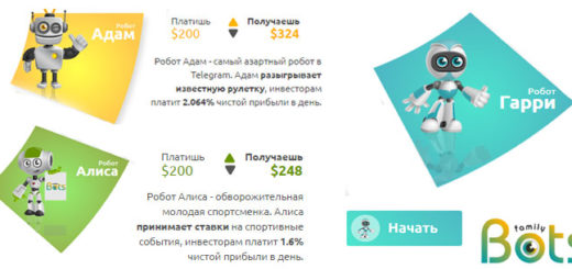 bots_family_vysokodoxodnyj_investicionnyj_proekt