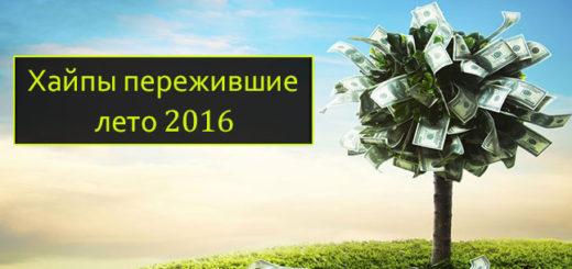 hyipi_perejivshie_leto_2016