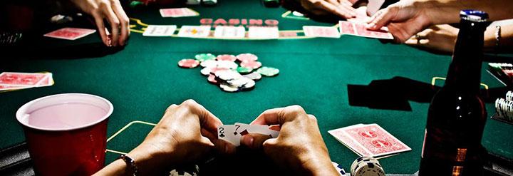 Онлайн турниры на реальные деньги
