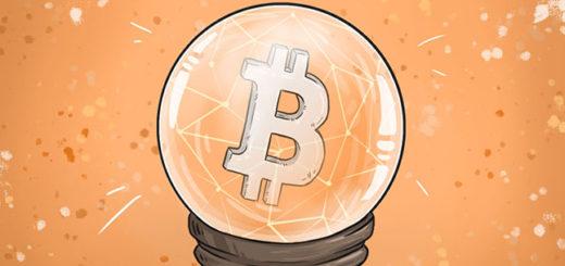 prognoz_bitcoin_kursa_2017