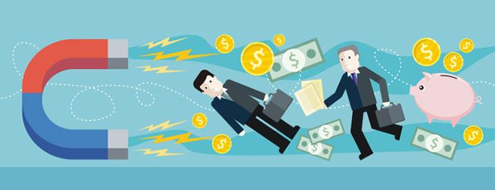 как заработать на форексе от 200 до 500 рублей в день