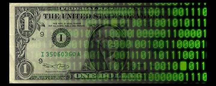 Инвестиции в хайпы с пассивным доходом