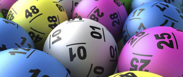 В какую лотерею выигрывают чаще всего в России