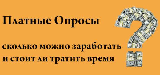 zarabotok_na_platnyh_oprosah_v_internete