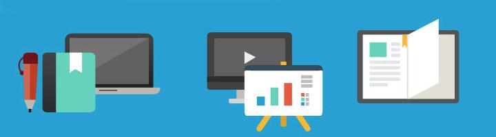 Создание личного блога или Ютуб канала
