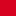 EPN - лучший сервис кэшбека AliExpress