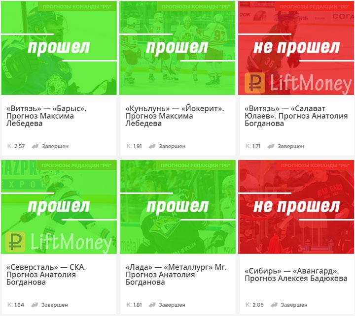 результат ставок при помощи bookmaker-ratings.ru