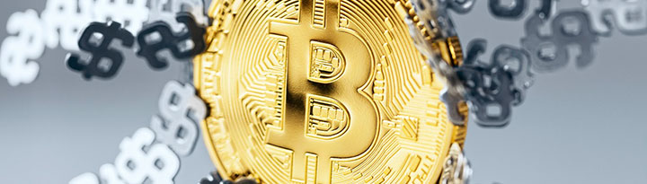 amarkets bitcoin forex криптовалюта