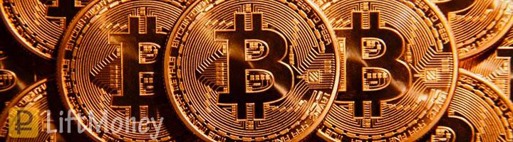 вложения денег в криптовалюту