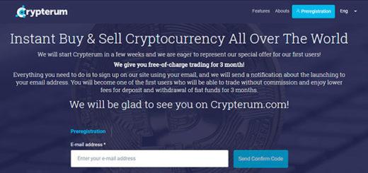 crypterum