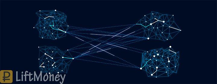 Обзор криптовалюты GRAM от Павла Дурова