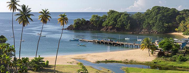 личный остров за биткоины