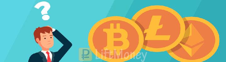 как заработать на криптовалюте без вложений