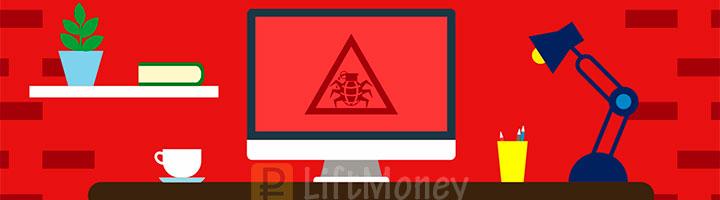 майнер (программы и вирусы на пк)
