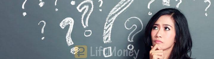 заработок на платных опросах в интернете без вложений