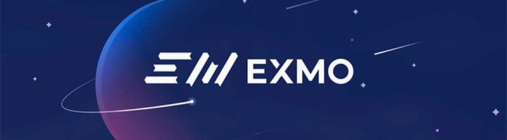 exmo - лучшая биржа криптовалют в россии