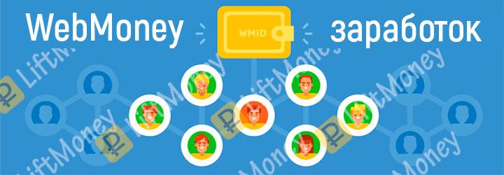 Вывод ЯндексДеньги на карты Приватбанка, Обмен ЯД на