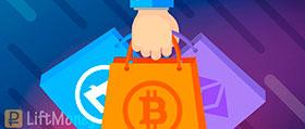Где и как купить криптовалюту за рубли новичку | Подробно о выгоде каждого способа