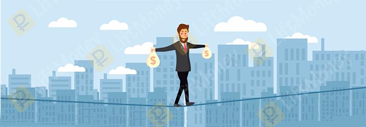как инвестировать в бинарные опционы