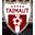 taimaut - сайт платных прогнозов на футбол