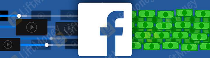 заработок на социальных сетях в 2019 году