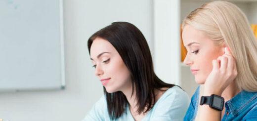 Биржи для студентов по сдаче курсовых и дипломов