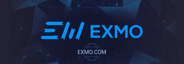 exmo - лучшая русская биржа криптовалют