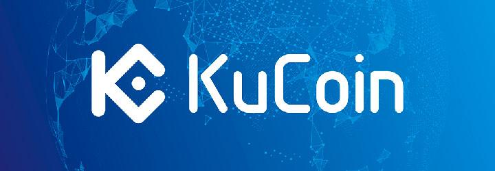 kucoin - последний в списке